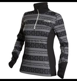 Swix Swix Myrene Midlayer 1/2 Zip Sweater Women's