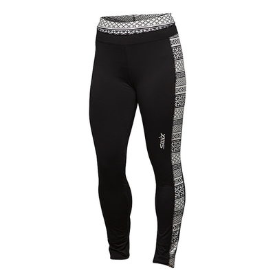 Swix Swix Myrene Midlayer Tight Women's