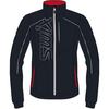 Swix Swix Lismark Tech Jacket Men's