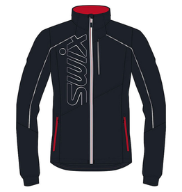 Swix Swix Lismark Tech Jacket Men's