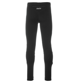 Swix Swix Warm Tight Men's