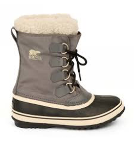 Sorel Sorel Winter Carnival Winter Boot Women's