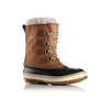 Sorel Sorel 1964 Pac Nylon Winter Boot Men's