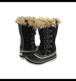 Sorel Sorel Joan of Arctic Winter Boot Womens
