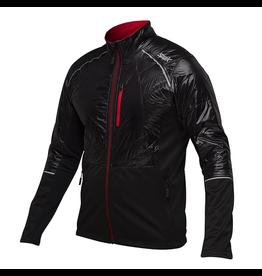 Swix Swix Keltten Hybrid Jacket Men's