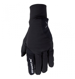 Swix Swix Lynx Glove Men's
