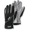 Swix Swix Universal Glove Women's