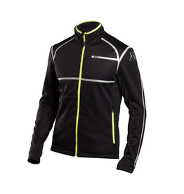 Swix Swix Circuit Jacket Men's