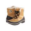 Sorel Sorel Tivoli III Winter Boot Women's