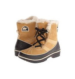 Sorel Sorel Tivoli III Winter Boot Women's