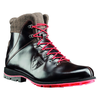Rossignol Rossignol 1907 Chamonix Shiny Black Winter Boot Men's  Size 9