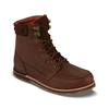 The North Face The North Face Bridgeton Boot Men's
