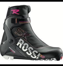 Rossignol Rossignol X8 Skate FW Women's Boot 2018