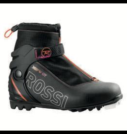 Rossignol Rossignol X5 OT FW Boot 2019/20