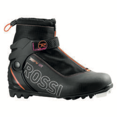 Rossignol Rossignol X5 OT FW Boot