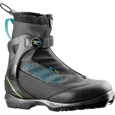 Rossignol Rossignol BC X6 FW Ski Boot