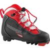 Rossignol Rossignol X1 JR Boot