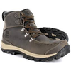 Timberland Timberland Chillberg Mid Sport Waterproof Winter Boot Men's