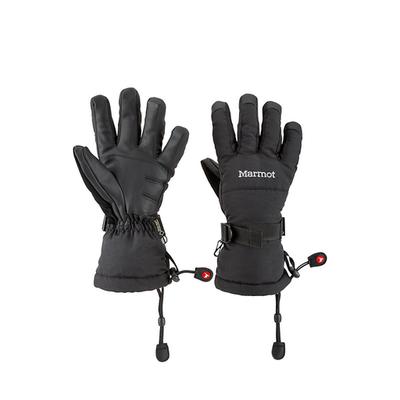 Marmot Marmot Granlibakken Glove Men's