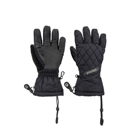 Marmot Marmot Moraine Glove Women's