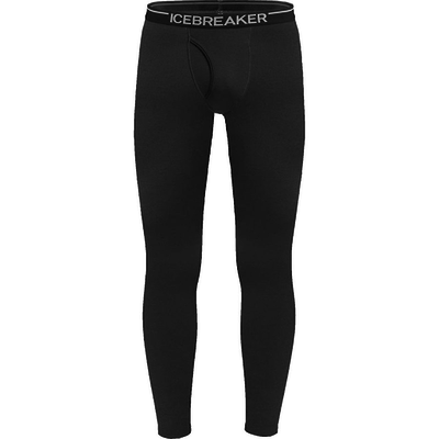 Icebreaker Icebreaker 260 Tech Leggings with Fly Men's (Discontinued)