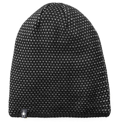 Smartwool Smartwool Diamond Cascade Hat