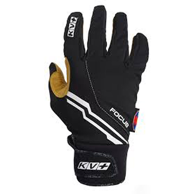 KV+ KV+ Focus Kango Glove