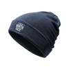 The North Face The North Face Dock Worker Beanie