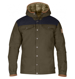 Fjall Raven Fjall Raven Greenland No.1 Down Jacket Men's (Discontinued)