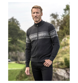 Dale of Norway Dale of Norway Hovden Masculine Jacket Men's