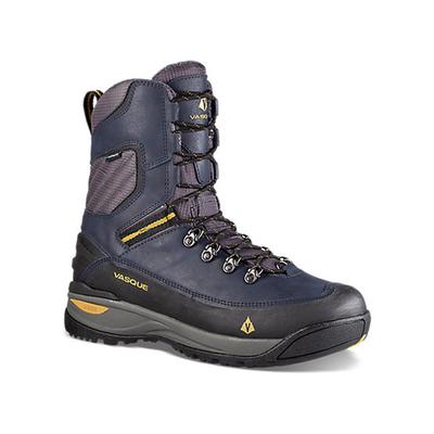 Vasque Vasque Snowburban Ultra Dry Winter Boot Men's