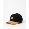 Ten Tree Ten Tree Thicket Flexfit Hat