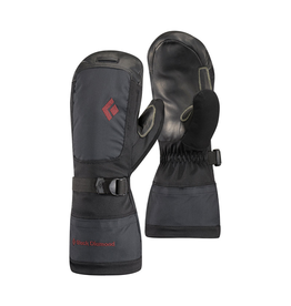 Black Diamond Black Diamond Mercury Mitts Women's