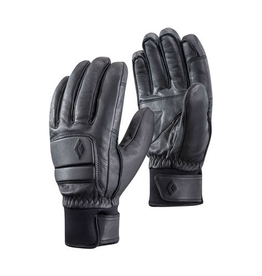 Black Diamond Black Diamond Spark Gloves Unisex