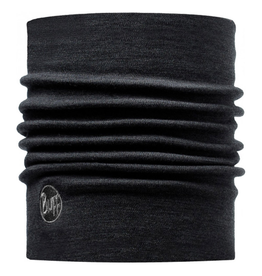 Buff Buff Heavyweight Merino Wool