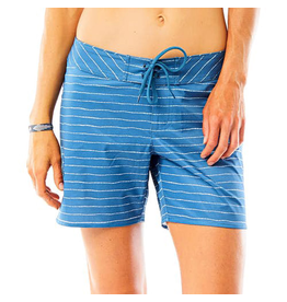 Carve Designs Carve Designs Noosa Short Women's (Discontinued)
