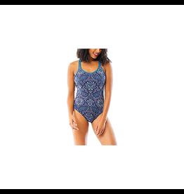 Carve Designs Carve Designs Beacon One Piece Swimwear Women's (Discontinued)