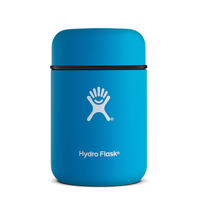 Hydro Flask Hydro Flask 12 oz Food Flask