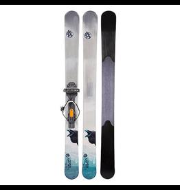 OAC OAC KAR UC Skis 147