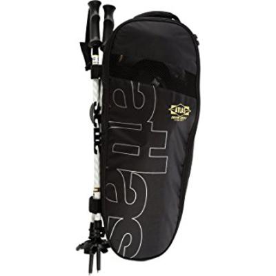 "Atlas Atlas Snowshoe Deluxe Tote Bag 27""-30"""