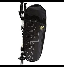 "Atlas Atlas Snowshoe Deluxe Tote Bag 23""-25"""