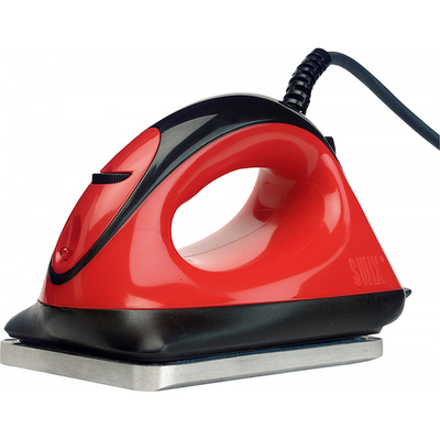 Swix Swix T73 Digital Waxing Iron