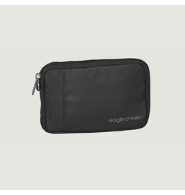 Eagle Creek Eagle Creek RFID Travel Zip Wallet