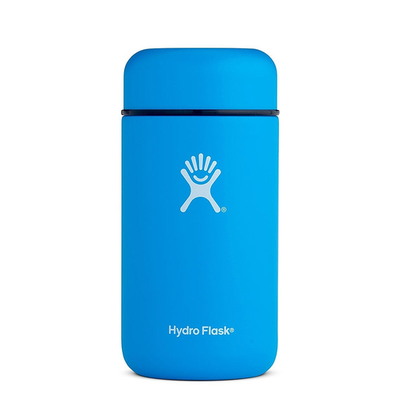 Hydro Flask Hydro Flask 18 oz Food Flask