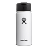 Hydro Flask Hydro Flask 16 oz Wide Mouth with Flip Lid