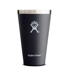 Hydro Flask Hydro Flask 16 oz True Pint