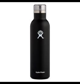 Hydro Flask Hydro Flask 25 oz Wine Bottle