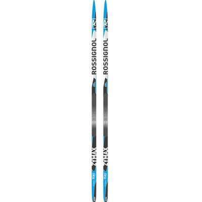 Rossignol Rossignol Zymax Classic Ski NIS