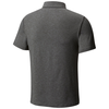 Columbia Columbia Tech Trail Polo Men's