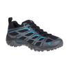 Merrell Merrell Moab Edge Hiking Shoe Men's 7.5